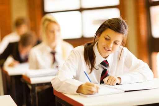 Student Coaching Image