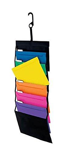 Hanging File Organizer from Pendaflex